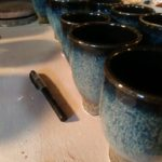 Rebel Pottery