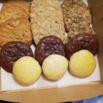 River House Bake Shop