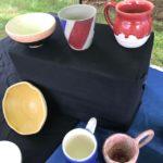 Jaren Ceramics