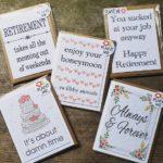 Seedy Cards