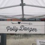 Polly Danger