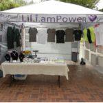 Lil.i.amPower
