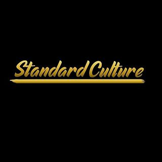 Standardculture