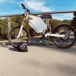 Okapi Electric Bikes