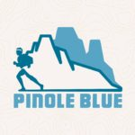 Pinole Blue
