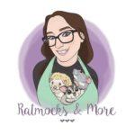 Ratmocks & More
