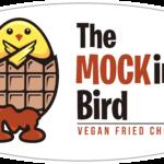 The MOCKing Bird