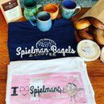 Spielman Bagels & Coffee- Multnomah Village