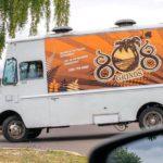 808 Grinds- Beaverton