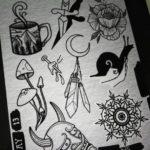 Forever Tattoo