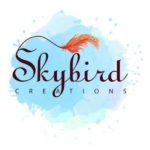 Skybird Creations