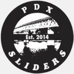 PDX Sliders-Sellwood-Moreland