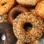 Spielman Bagels & Coffee- Division