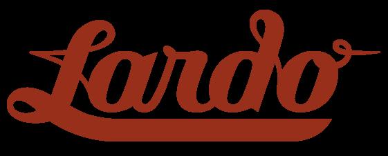 Lardo East