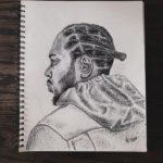 Jayce Hall Art