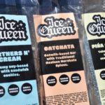 Ice Queen PDX