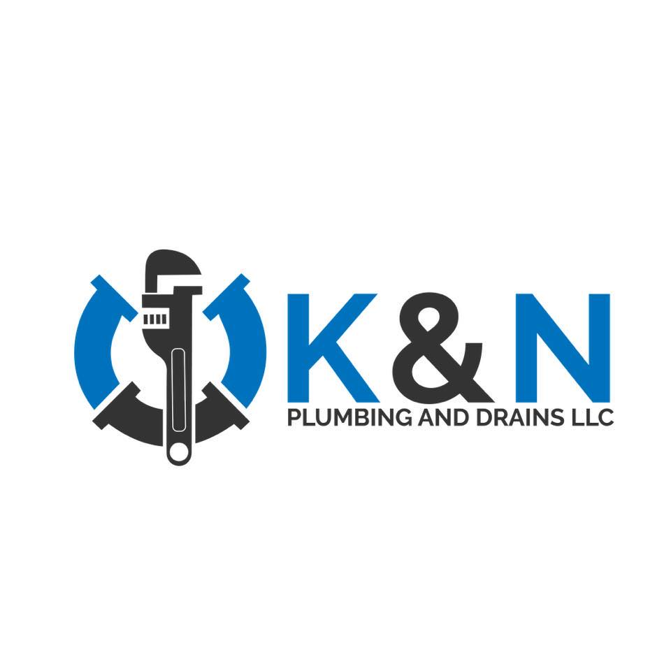 K&N Plumbing and Drains LLC