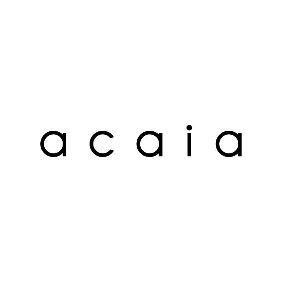 Acaia Coffee