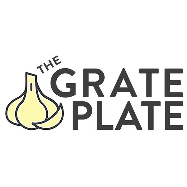 The Grate Plate