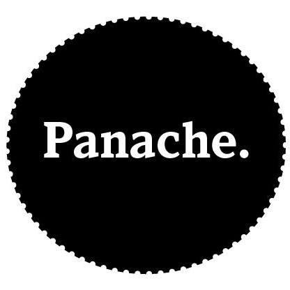 Panache. Style & Flair