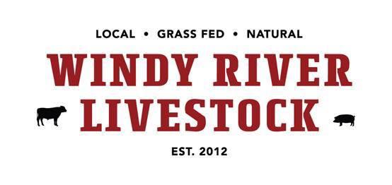 Windy River Livestock