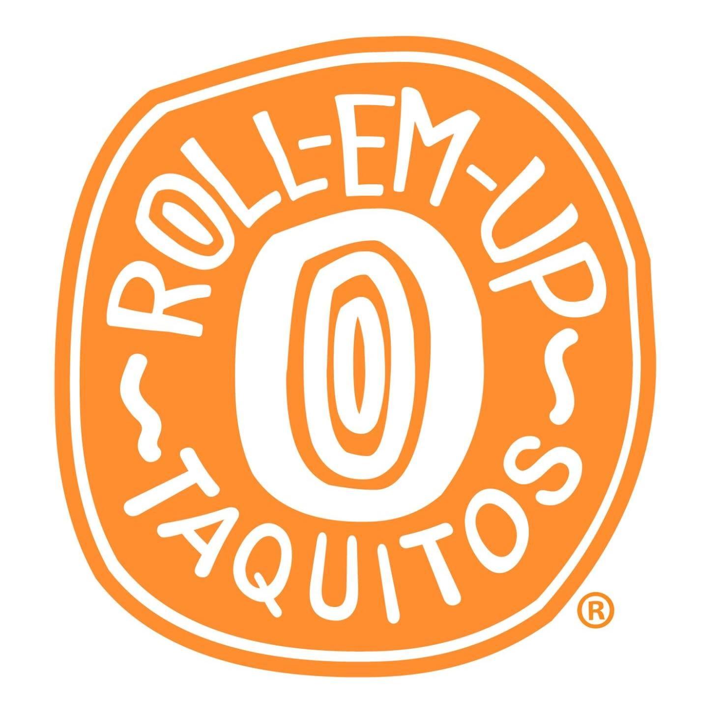 Roll Em Up Taquitos