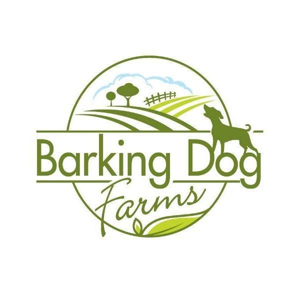 Barking Dog Farms