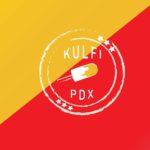 Kulfi PDX