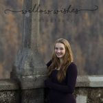 Willow Wishes Photography