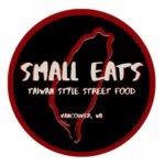 Small Eats