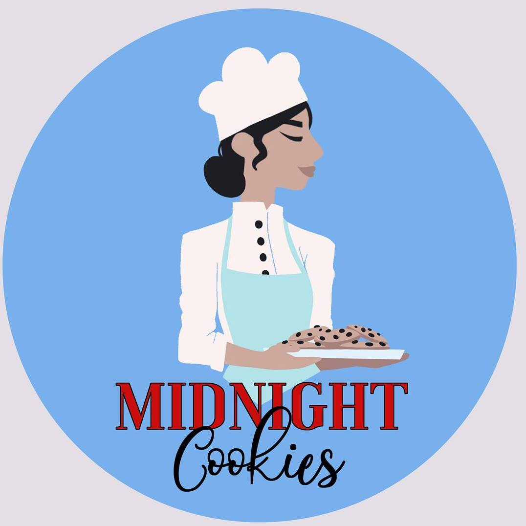 Midnight Cookies Delivery