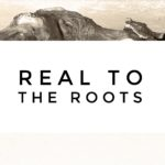 Real to the Roots Jewelry