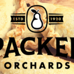 Packer Orchards