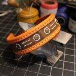 Eiden Leather Crafts