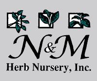 N & M Herb Nursery Outlet