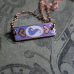 Passage Jewelry