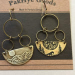 Pakhye Goods Jewelry