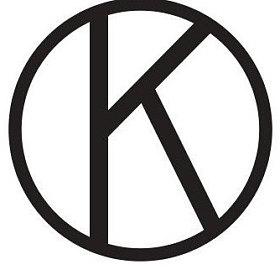 Kirkman Original