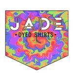 Jaded Shirts
