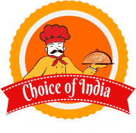 Choice of India PDX