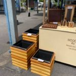 Wood Art By Howard & Robert