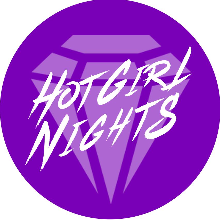 Hot Girl Nights