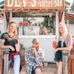 Dev's Coffee Bar
