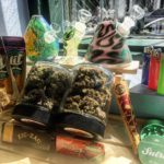 Orchards Cannabis Market