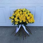 Yummy Bouquet