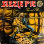 Sizzle Pie- Downtown Eugene
