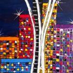 Dunbar's Modern Art