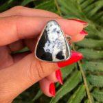 Black Fawn Jewelry