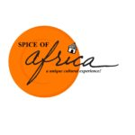 Spice of Africa