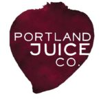 Portland Juice Co. (NW 14th St.)